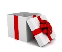 Подарочные сертификаты в ТРК ЛЕТО